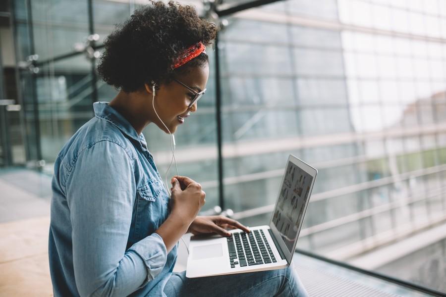 Ranking mostra cursos tecnólogos mais procurados