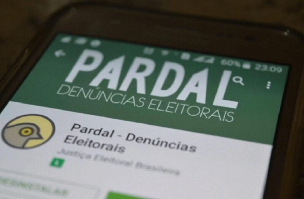 Sesed registra 50 ocorrências durante eleições no RN