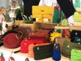 Shopping Cidade Jardim anuncia retorno da Feira Multicultural