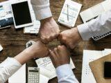 Soft Skills: profissionais são contratados pelo currículo e demitidos pelo comportamento