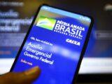 Novo auxílio emergencial pode variar de R$ 150 a R$ 375