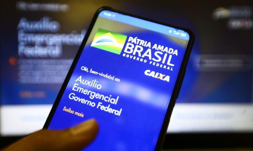 TCU diz que 67 candidatos do RN receberam auxílio emergencial; todos com bens superiores a R$ 300 mil
