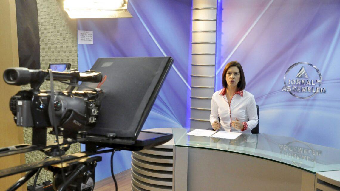TV Assembleia fará cobertura das Eleições 2020 na capital e interior do RN