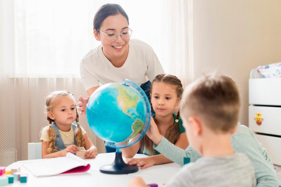 Alfabetização inclusiva: ato de amor e cidadania nas escolas ganha espaço no País