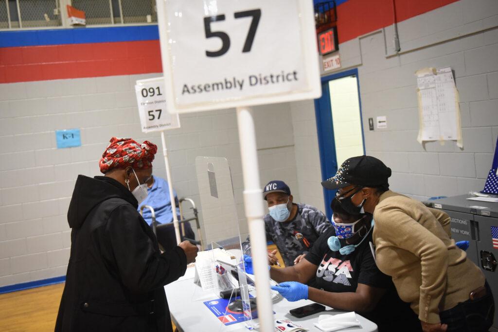 Campanha de Trump pedirá recontagem dos votos em Wisconsin