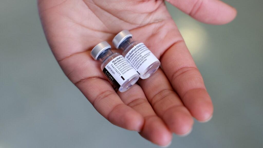 BioNTech diz que pode ter vacina contra mutações do coronavírus pronta em 6 semanas