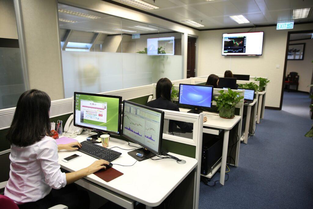Como reduzir o estresse no ambiente de trabalho