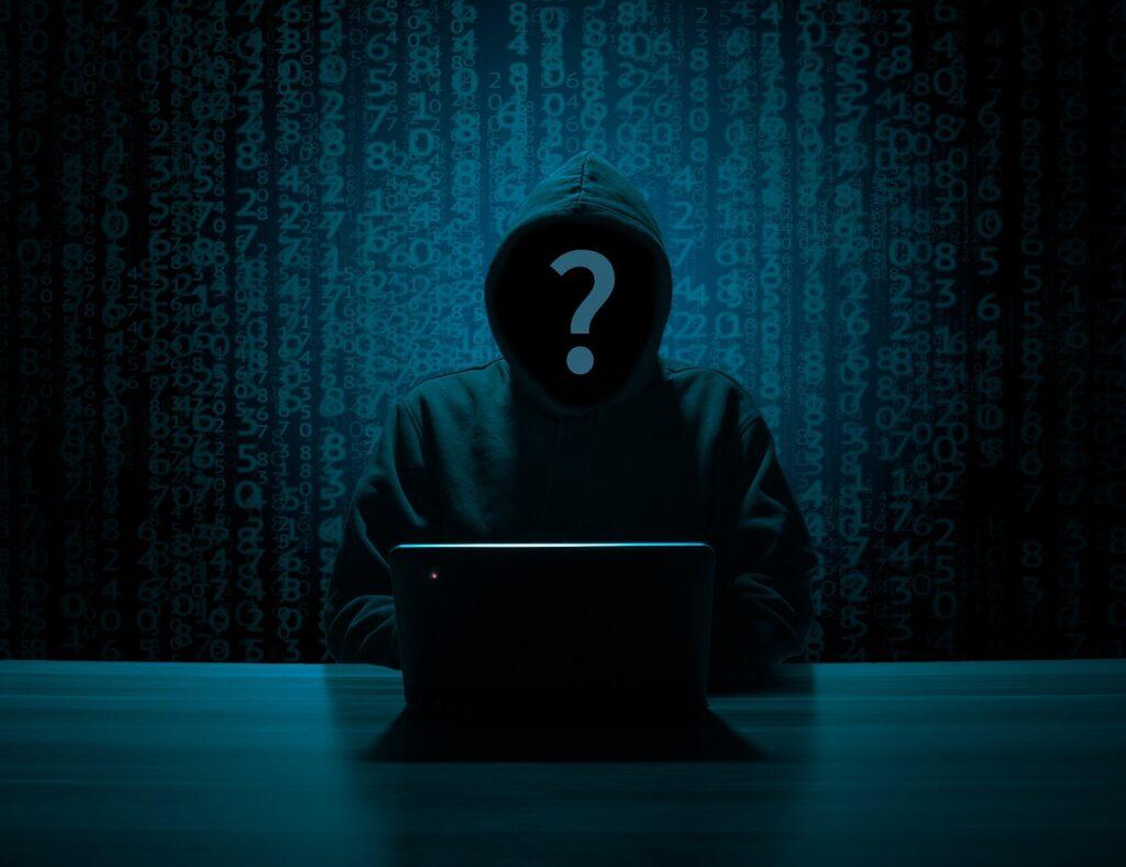 Crimes cibernéticos aumentam 75% na pandemia, diz Minsait