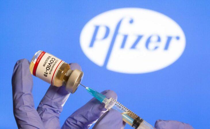 Natal inicia vacinação de pessoas a partir de 18 anos com comorbidade comprovada