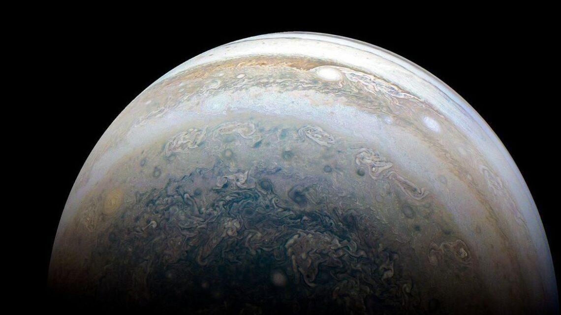 Fenômeno astronômico que não se repetia desde a Idade Média acontecerá em dezembro