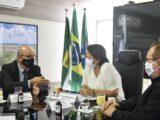 Grupo Serhs vai investir R$ 100 milhões em novo hotel  em Natal