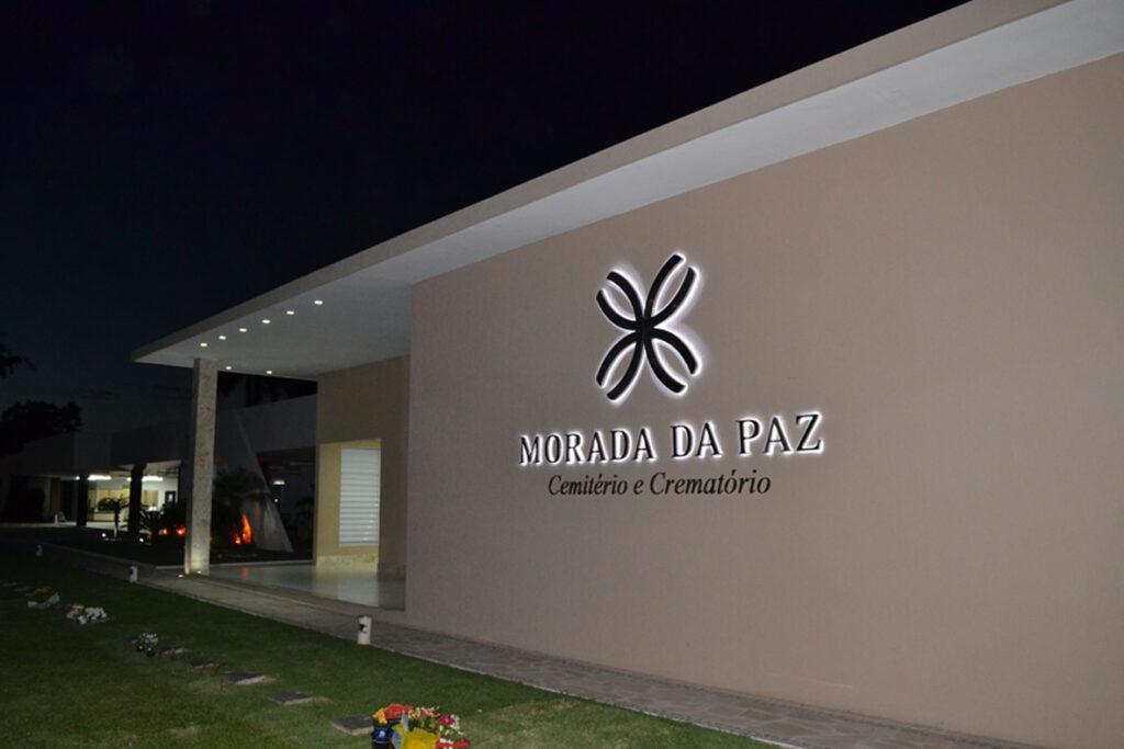Grupo Vila oferece vagas de emprego na Grande Natal