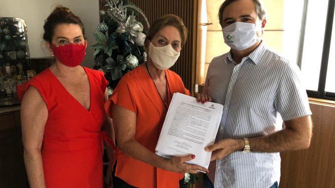 Havan terá unidade em Mossoró; empreendimento deve gerar 200 empregos no município