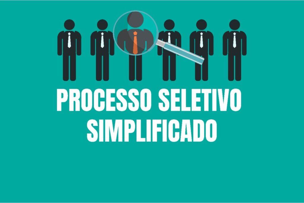 Metrópole Digital contrata desenvolvedor de software