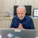 Ministro determina que Lula tenha acesso a mensagens hackeadas da Lava Jato