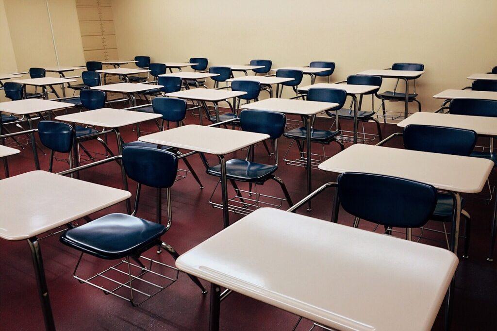 Prefeitura marca retorno das aulas para 03 de fevereiro em Natal