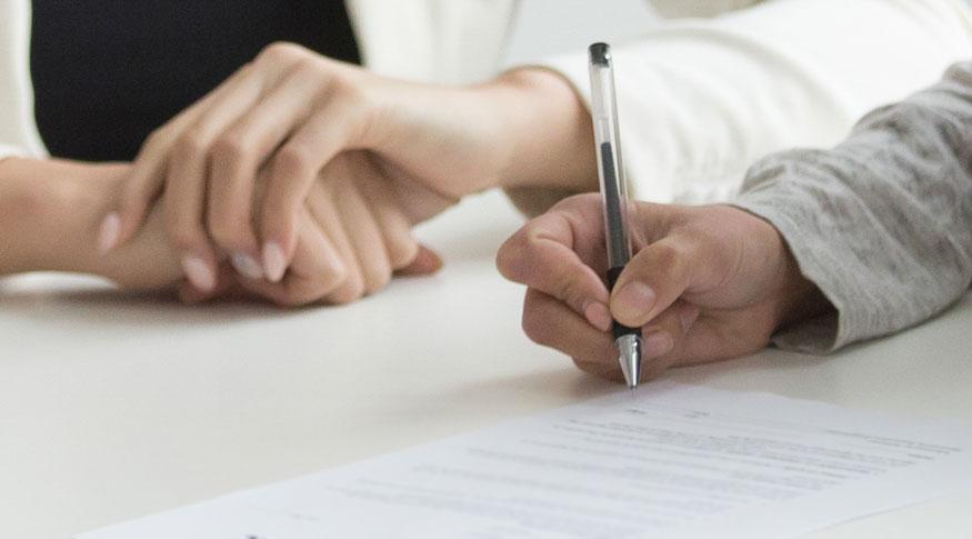 Tempo médio de casamento entre os potiguares é de 15,7 anos