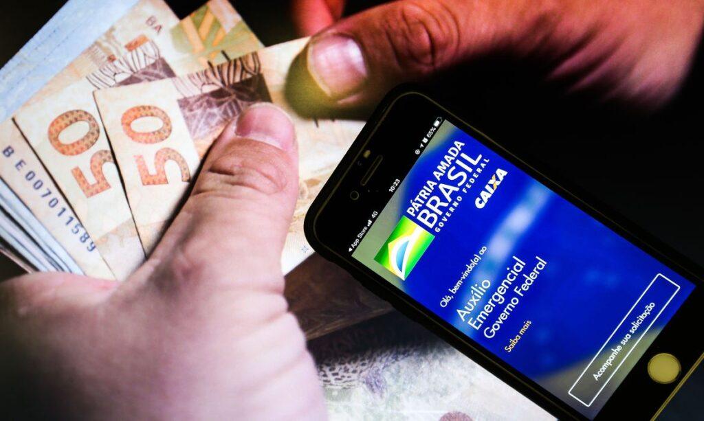 Entenda as regras para o pagamento do auxílio emergencial em 2021