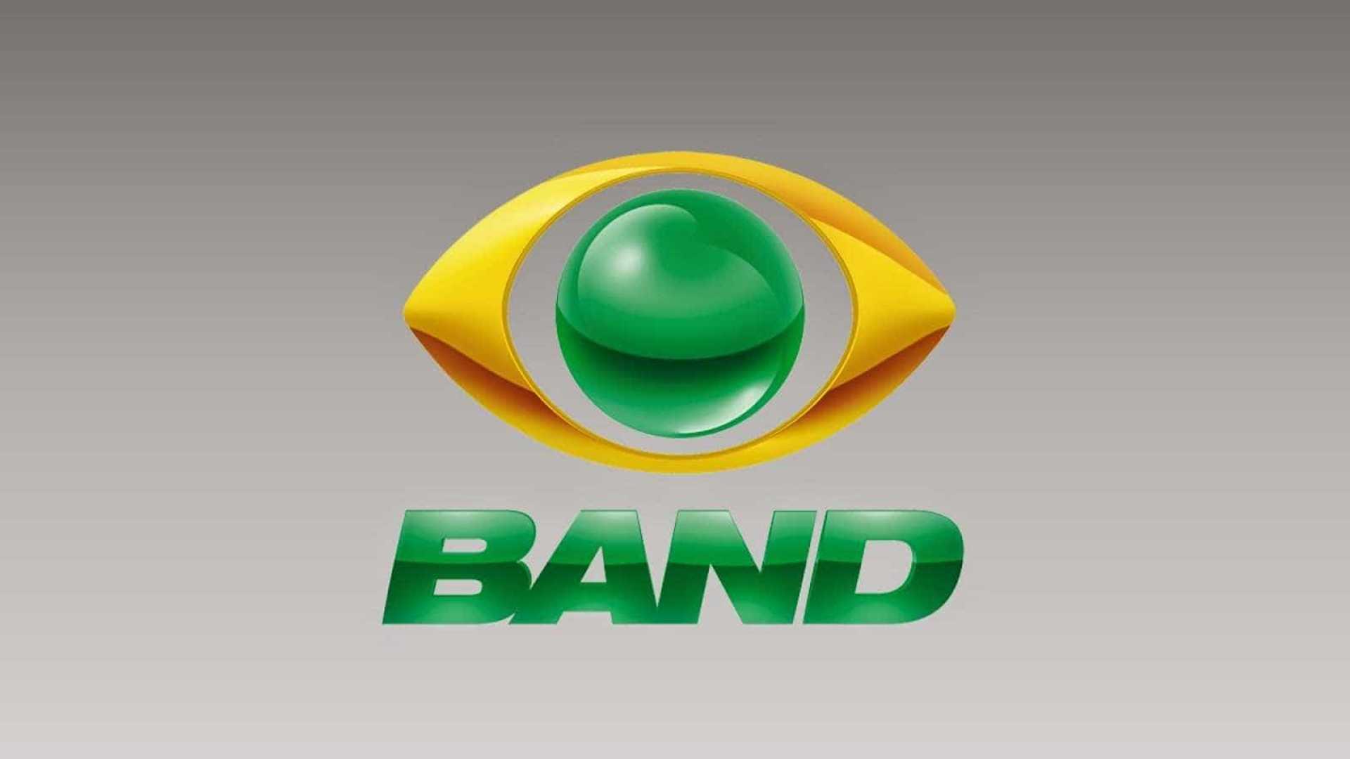 Band Natal irá transmitir o Campeonato Potiguar 2021