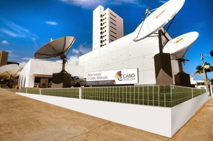 Cabo Telecom aposta na reestruturação de redes para 2021