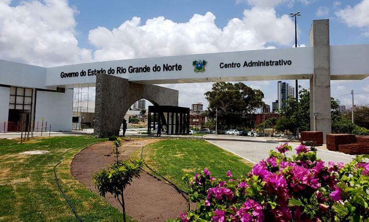 Carnaval 2021: prefeitura do Natal e governo do RN cancelam ponto facultativo
