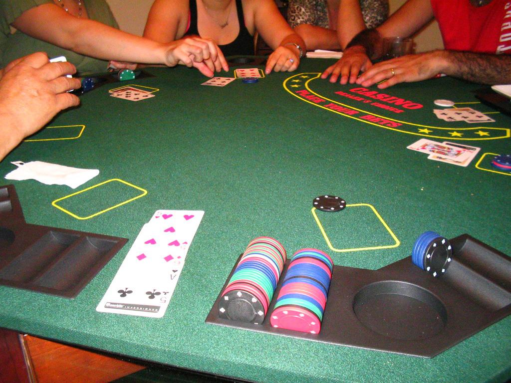 Com eventos e jogadores de sucesso, Rio Grande do Norte ganha espaço no poker
