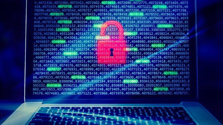 Confira dicas para evitar golpes e programas maléficos na internet