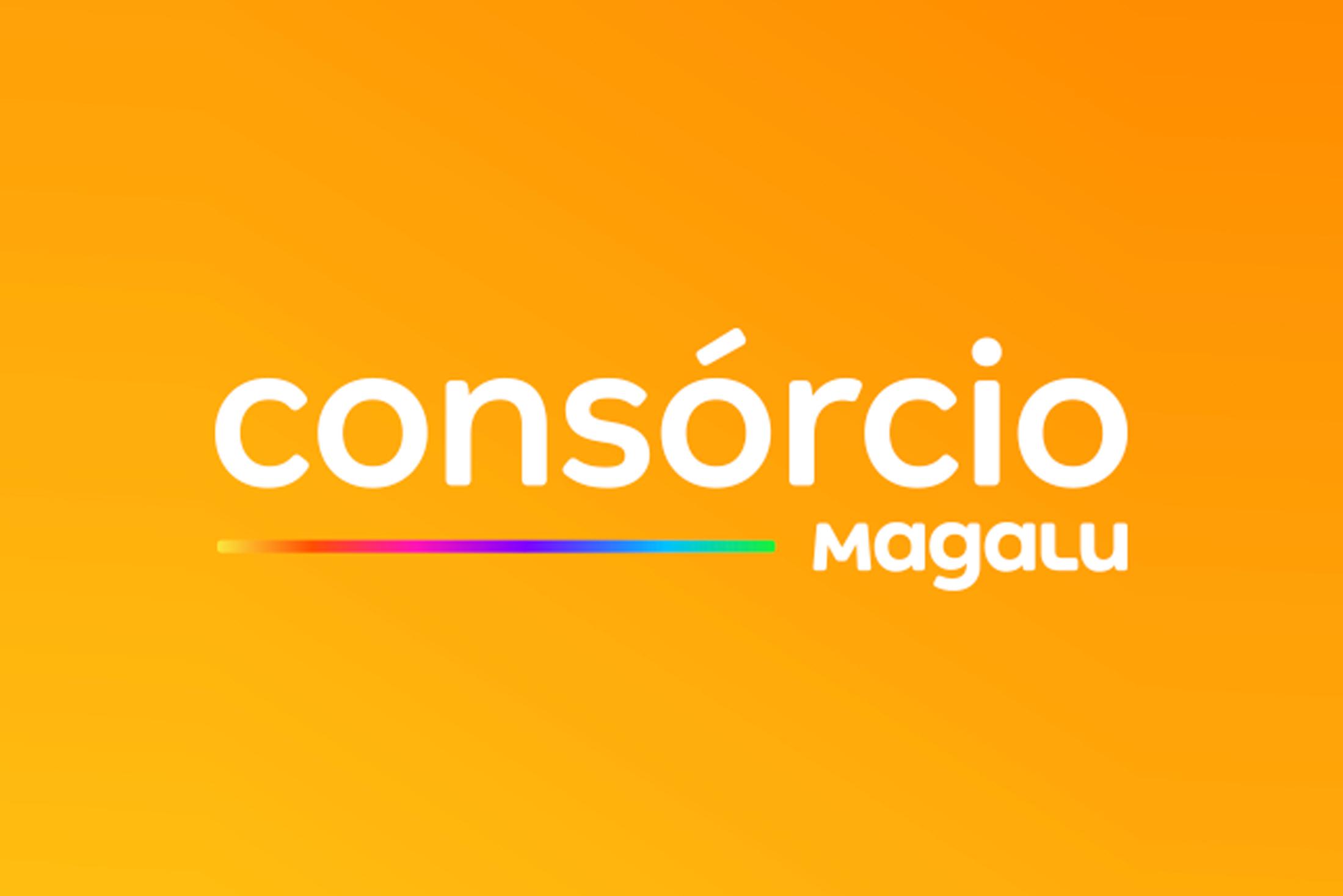 Consórcio Magalu busca empreendedores para oportunidade de trabalho em vendas