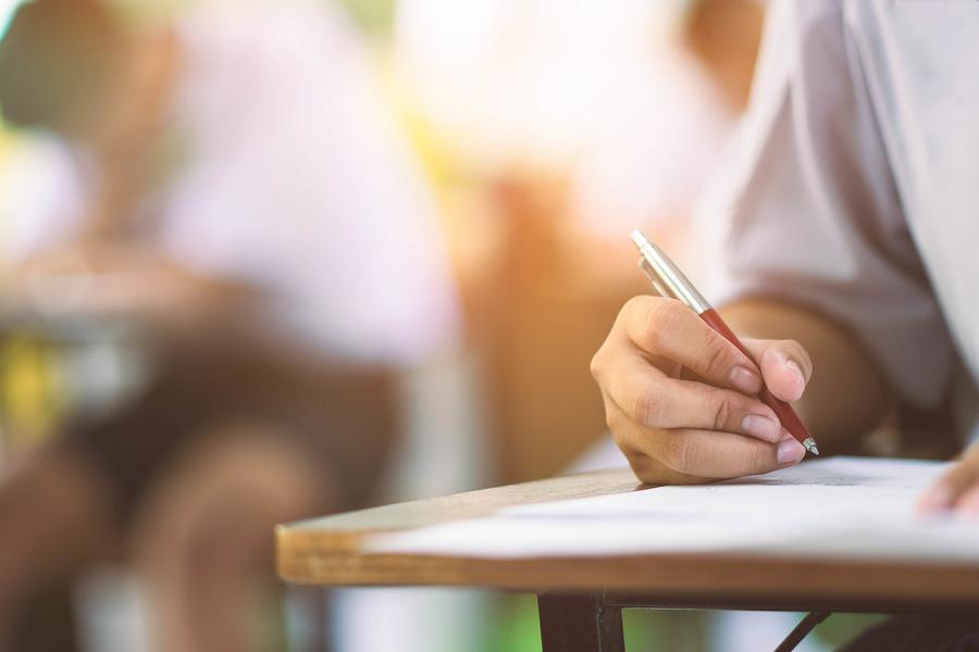 Inep divulga edital do Encceja PPL 2020; inscrições serão em junho