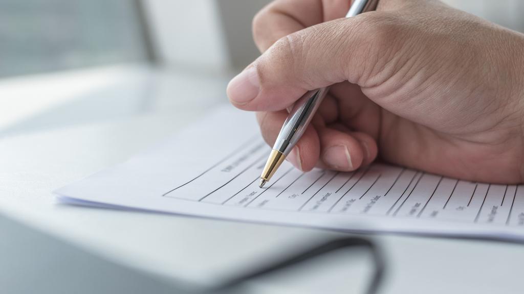 Enem 2020: Inep divulga orientações para os participantes