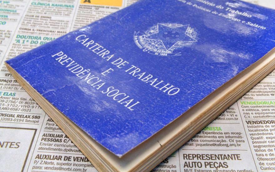 Governo estuda retorno do Programa de redução de jornada e salário