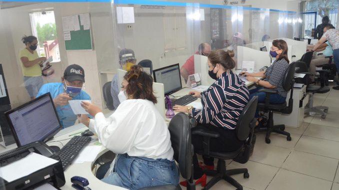 Mossoró tem maior desconto de IPTU entre principais cidades do Nordeste
