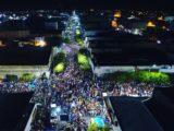 Municípios do Seridó cancelam festas de carnaval por causa da pandemia