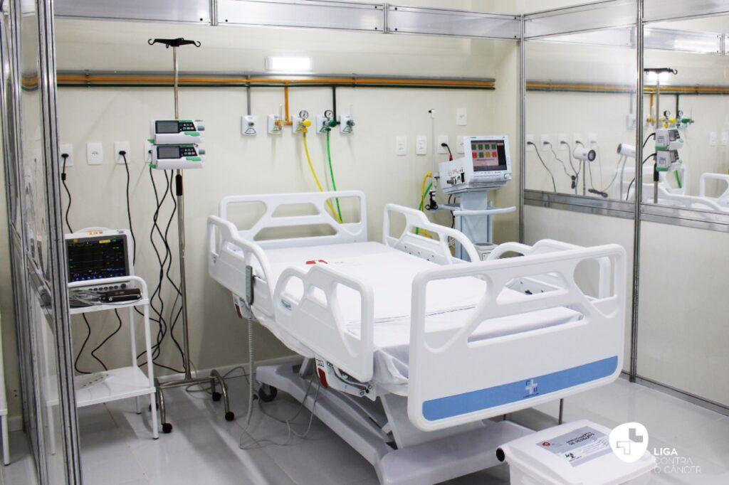 RN registra seis mortes nas últimas 24 horas por causa da covid-19