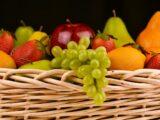 Seis problemas sérios que quem não consome frutas e vegetais pode ter