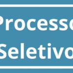 Serra de São Bento RN abre processo seletivo com 43 vagas