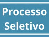 Serra de São Bento (RN) abre processo seletivo com 43 vagas