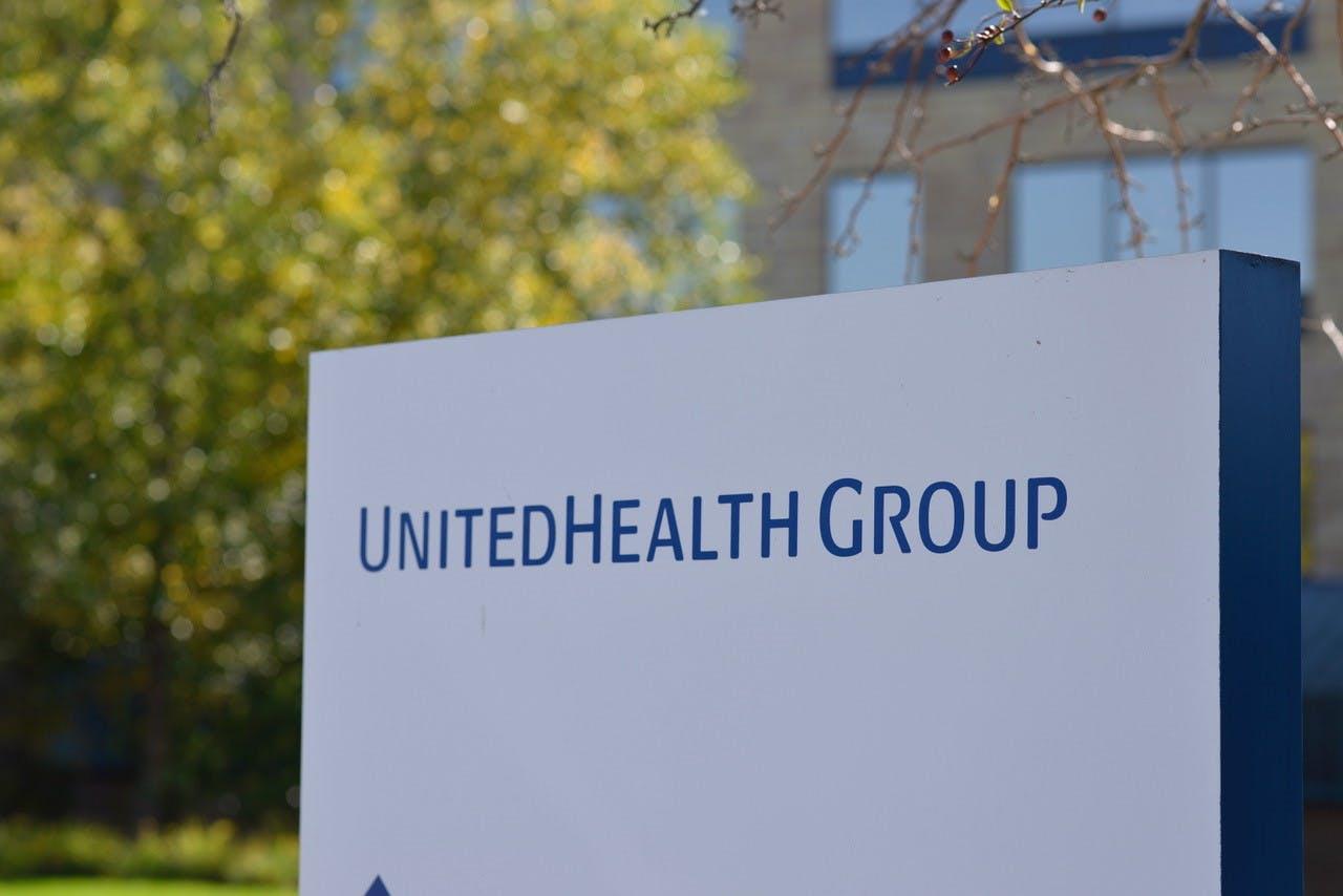 UnitedHealth Group abre 40 vagas de estágio, incluindo oportunidades no RN