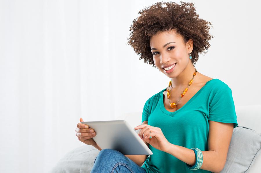 Enem: materiais gratuitos de redação servem como apoio para os estudos