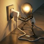 Conta de luz no Nordeste deve subir em média 17,6%