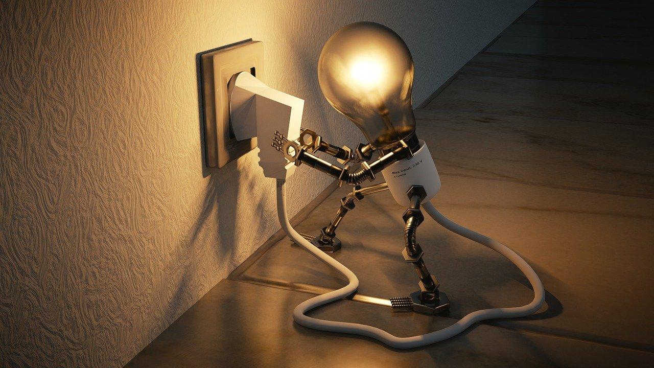 Conta de luz no Nordeste deve subir em média 17,6%, calcula estudo
