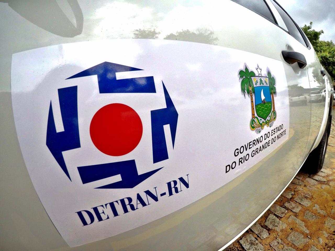 Detran-RN oferece pagamento parcelado do IPVA