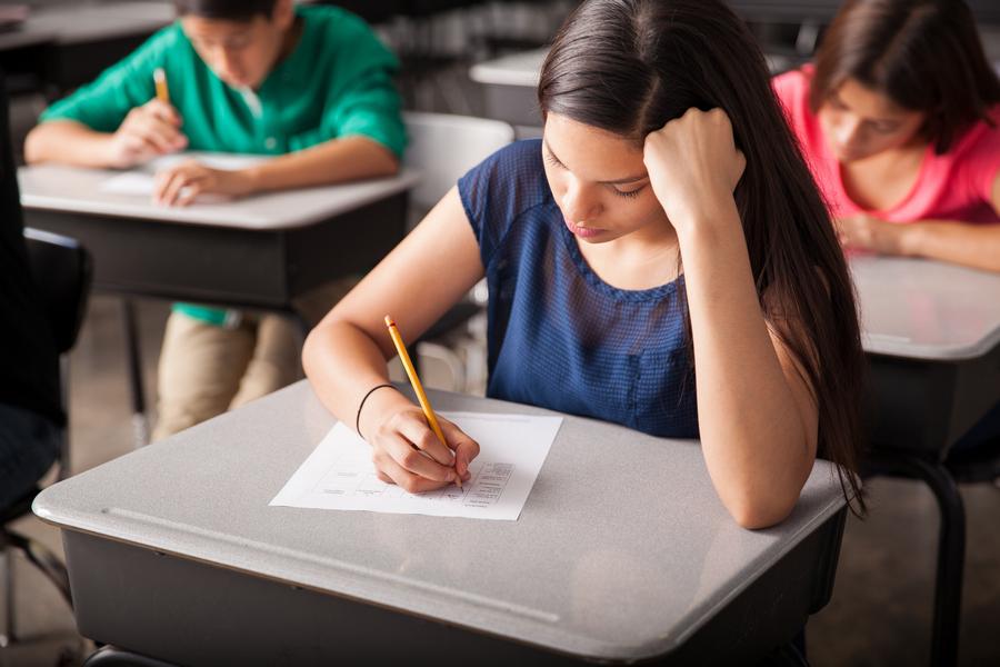 Enem 2020: locais de reaplicação do exame serão divulgados nesta sexta-feira