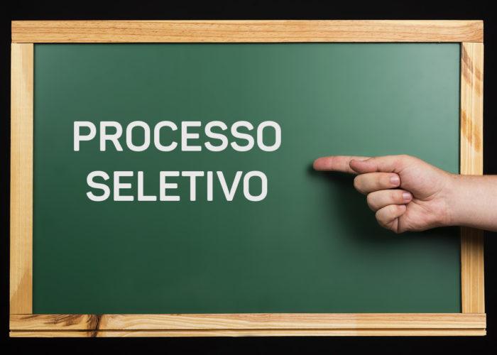 Governador DIX-Sept Rosado abre processo seletivo com vagas na área da educação