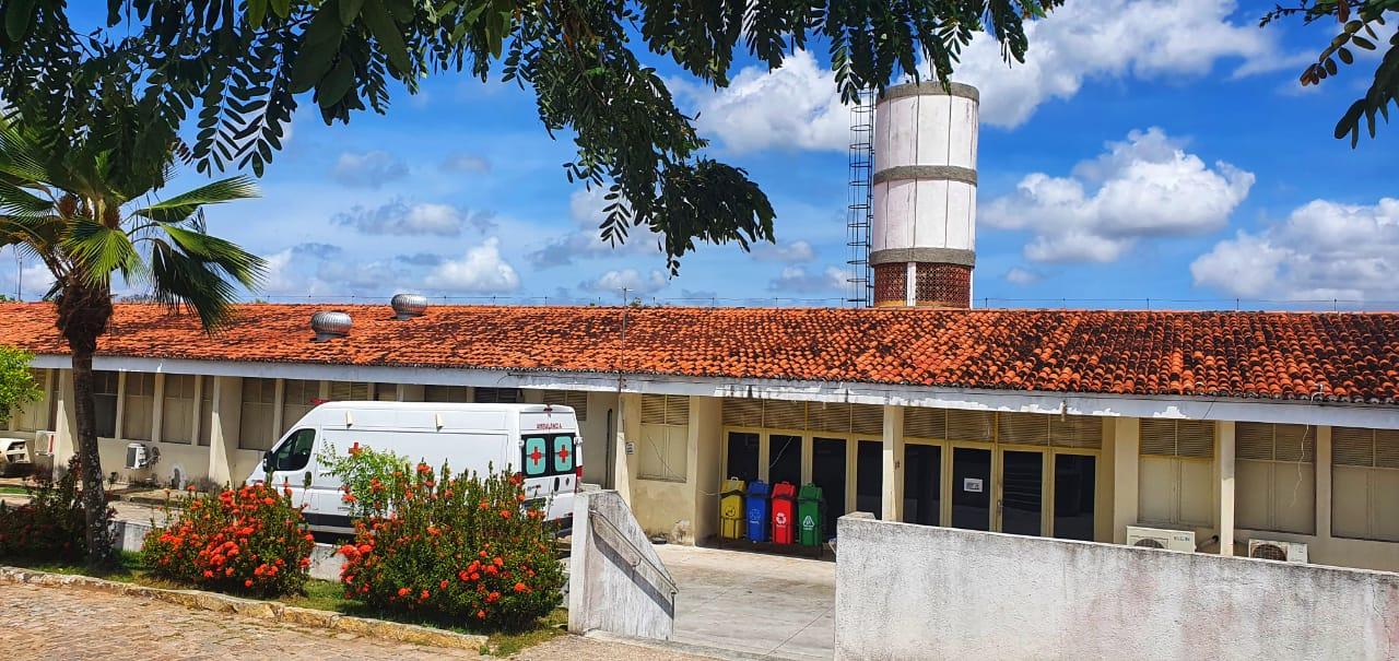 Hospital de Macaíba realiza 200 partos por mês