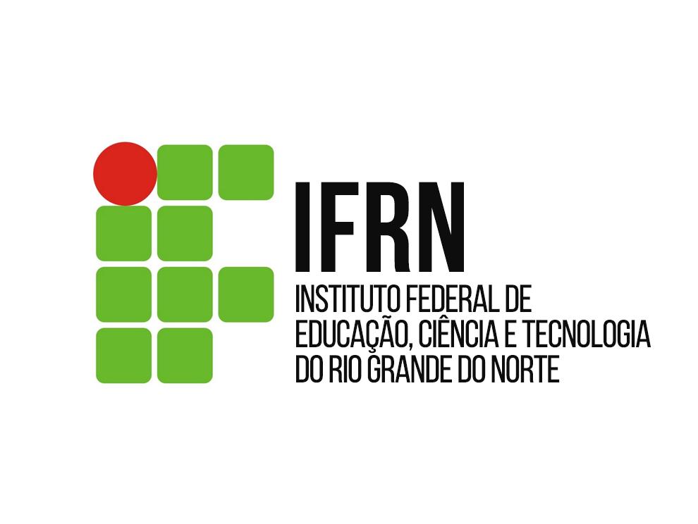 IFRN abre processo seletivo com vagas para professor substituto