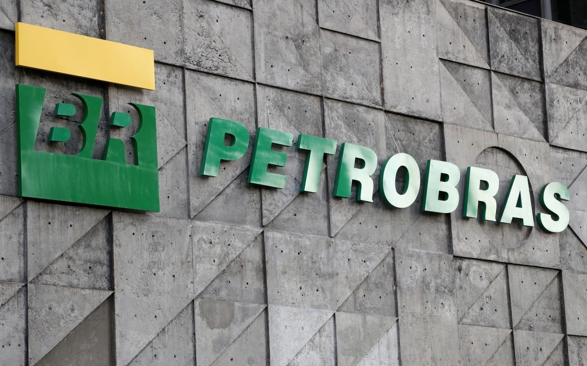 Petrobras anuncia aumento nos preços da gasolina, do diesel e do gás de cozinha