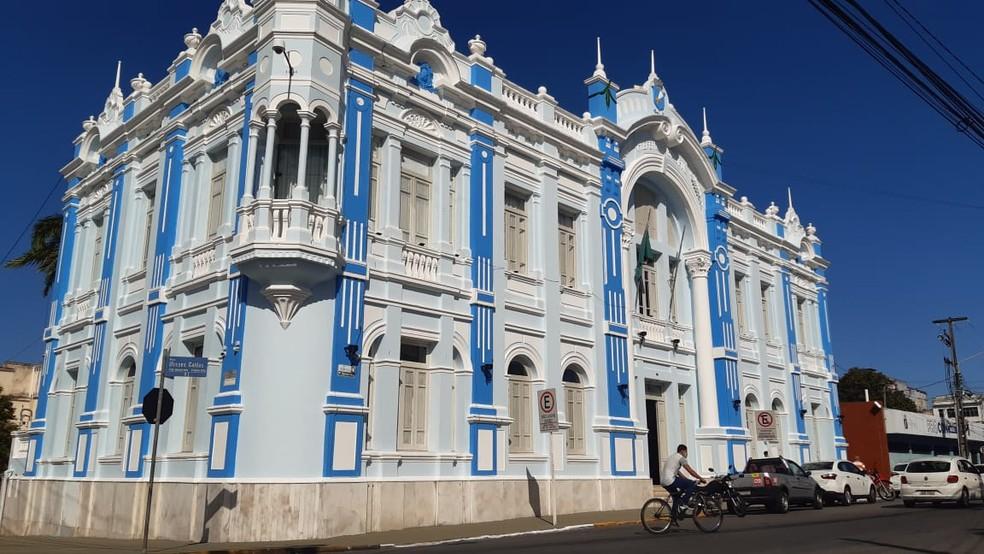 Prefeitura do Natal convoca aprovados no concurso da Semtas