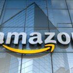Amazon chega com descontos de até 70% na Semana do Consumidor
