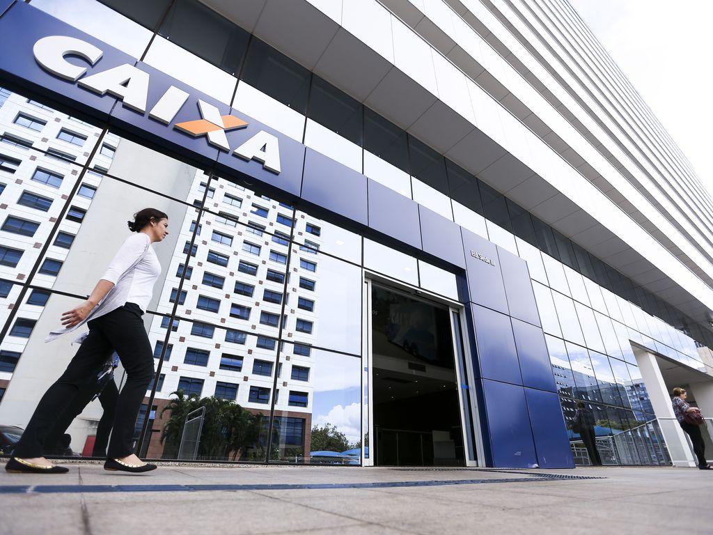 CIEE abre processo seletivo para estágio na Caixa Econômica Federal